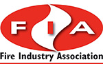Fire Industry Association Logo